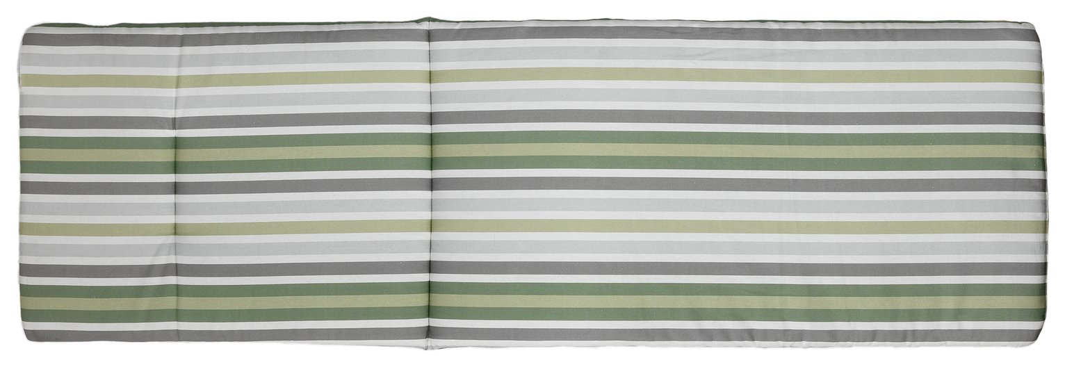 Garden Furniture Covers And Cushions Page 1 Argos Price Tracker Pricehistory Co Uk