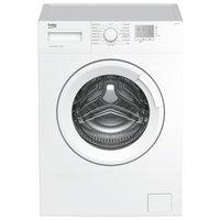 Beko WTG720M1W 7KG 1200 Spin Washing Machine - White