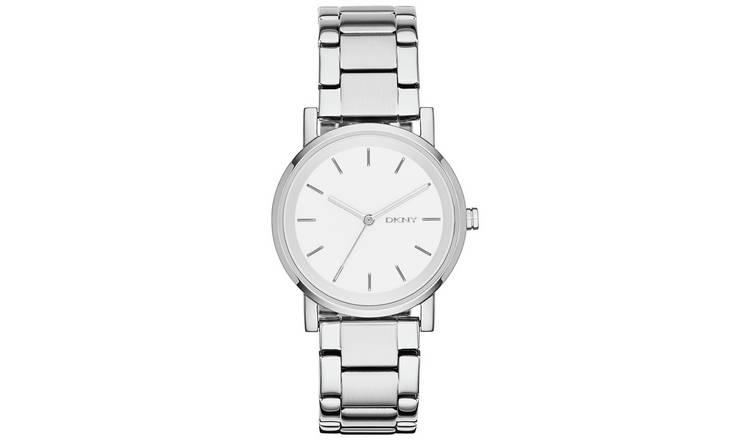 0cfe441fd17 Buy DKNY Ladies  Soho NY2342 Bracelet Watch