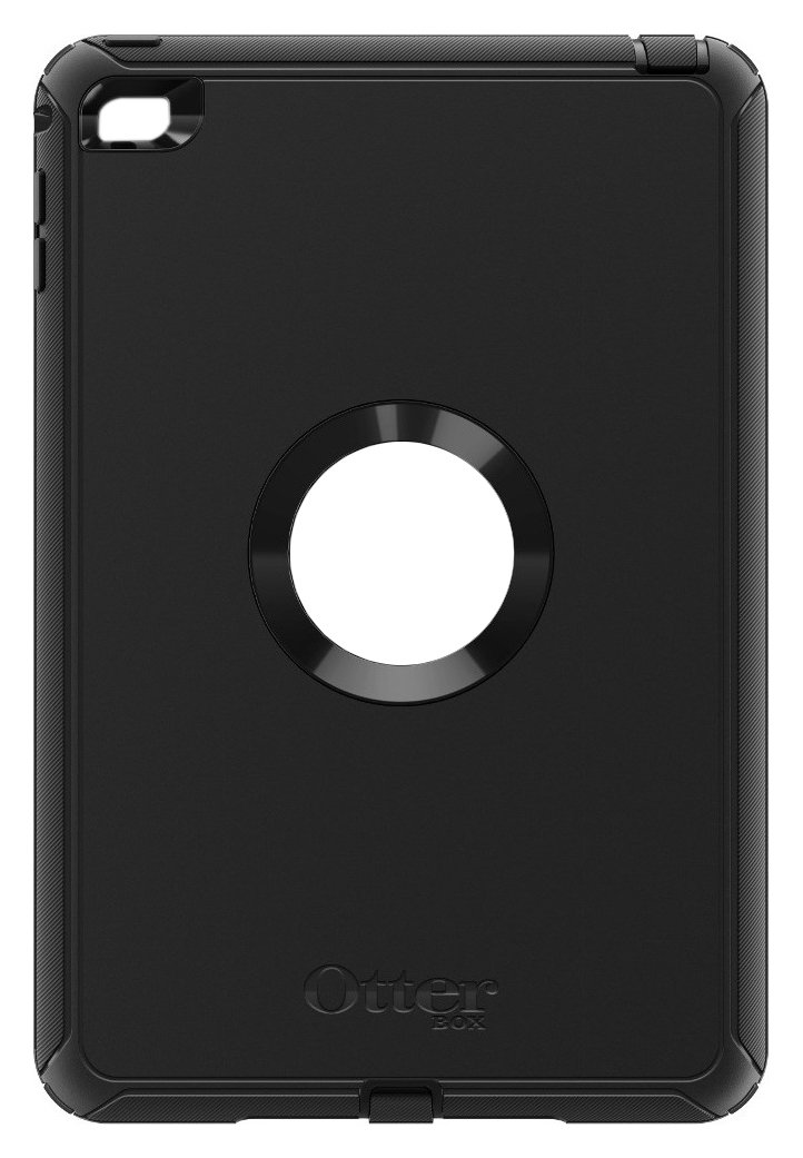 Compare retail prices of Otterbox Defender Apple iPad Mini 4 Case to get the best deal online