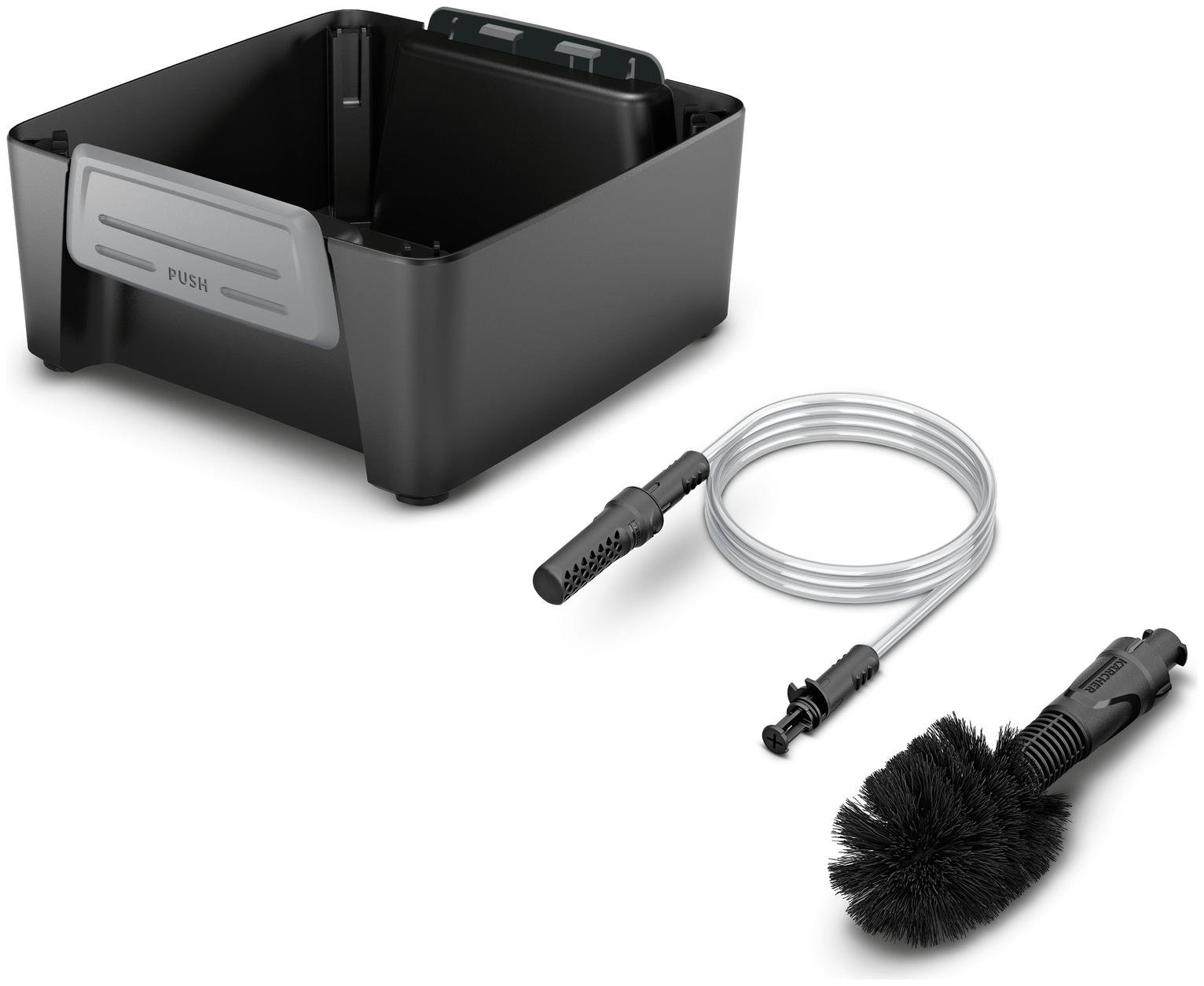 Image of Karcher OC3 Adventure Accessories Box