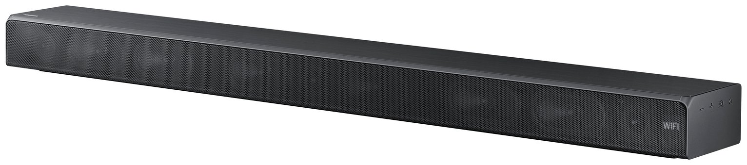 Samsung HW-MS650XU 3Ch All in One Sound Bar