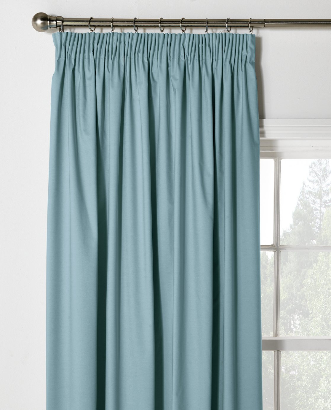thermal curtains available from. Black Bedroom Furniture Sets. Home Design Ideas