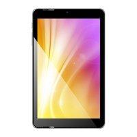 Alba 8 Inch 8GB Tablet - Purple