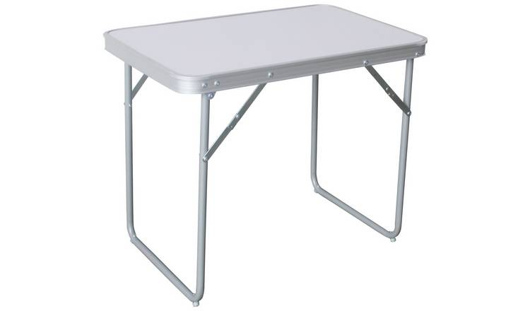 Buy Folding Camping Table Camping Tables Argos