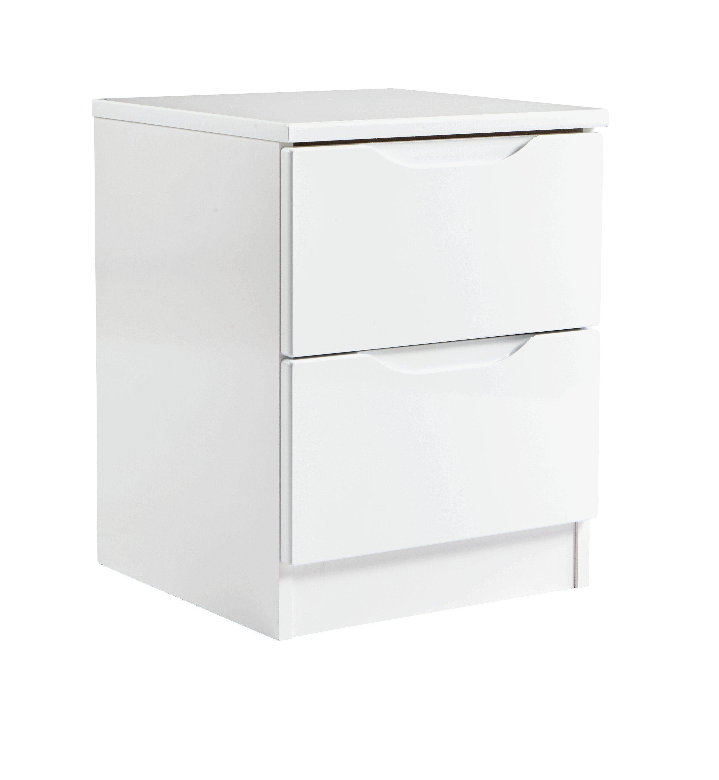 Argos Bedside Tables and Cabinets | Bedroom Furniture