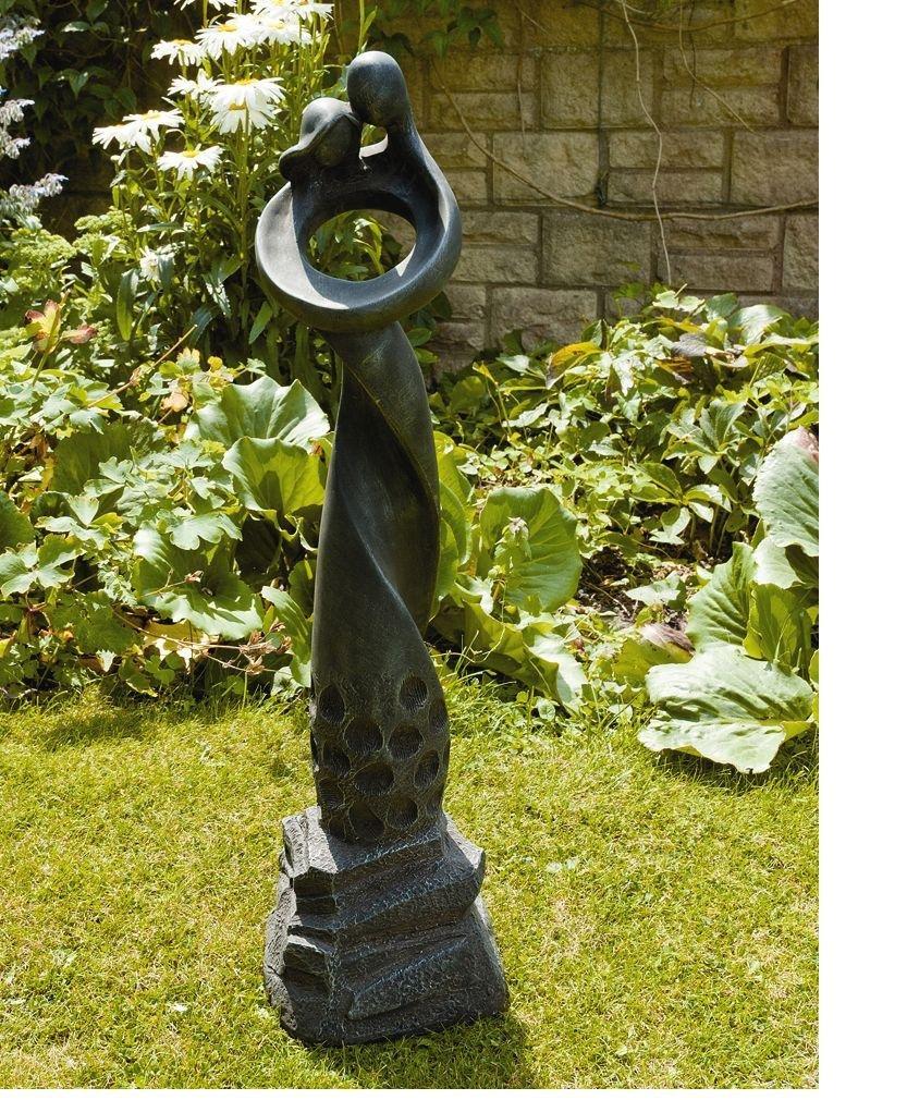 Romantic Twist Statue. lowest price