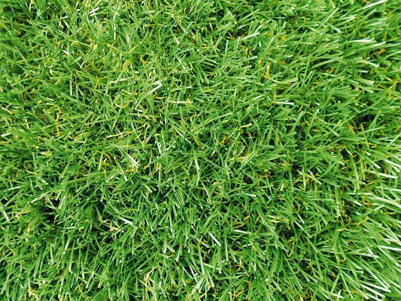 Deluxe Lawn Artificial Grass 4 X 1 Metre Review