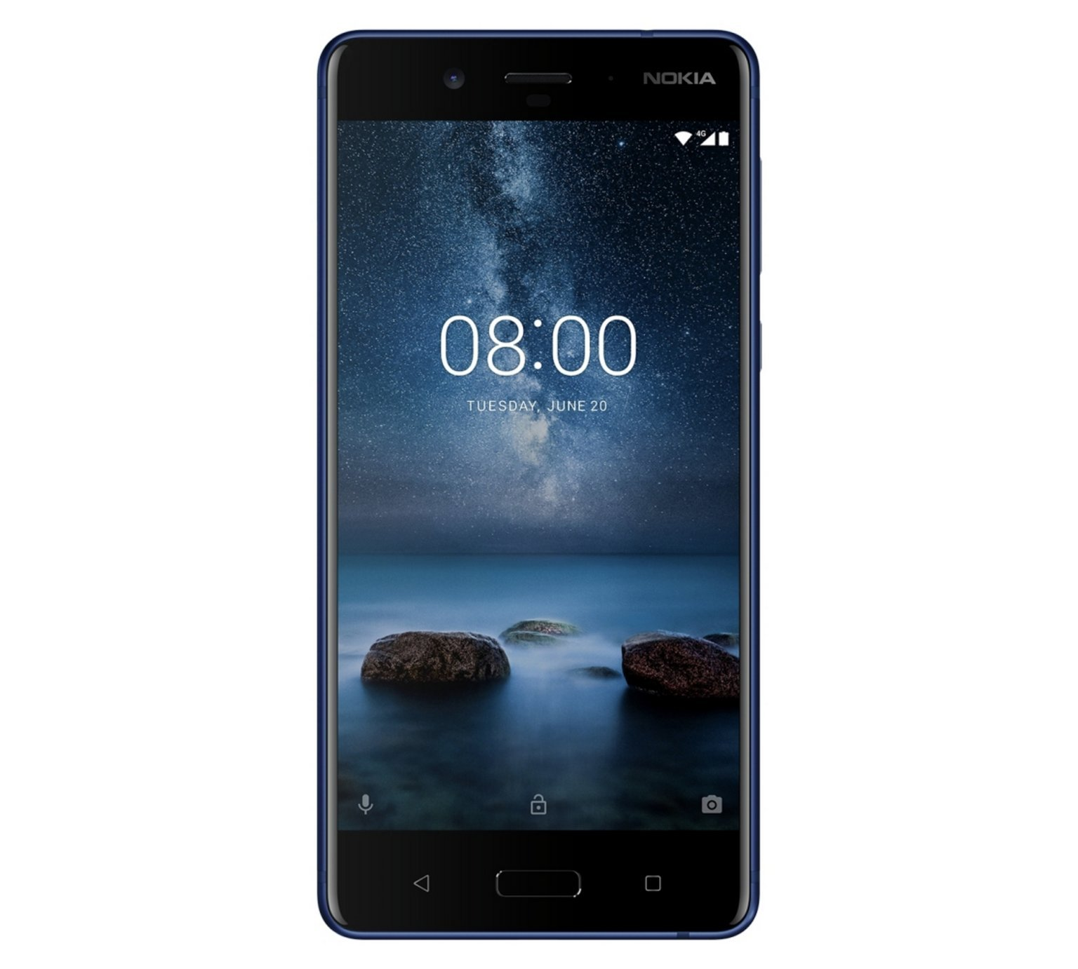 mobile text tracker for nokia 8