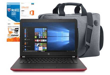 Our Lowest Price Ever On this HP Laptop