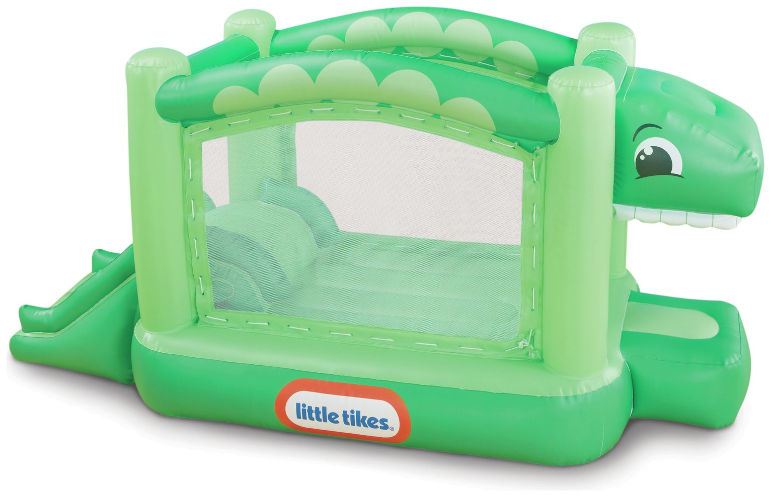 Little Tikes Dino Inflatable Bouncer