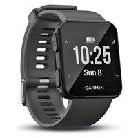 Garmin Forerunner 30 GPS Running Watch - Slate
