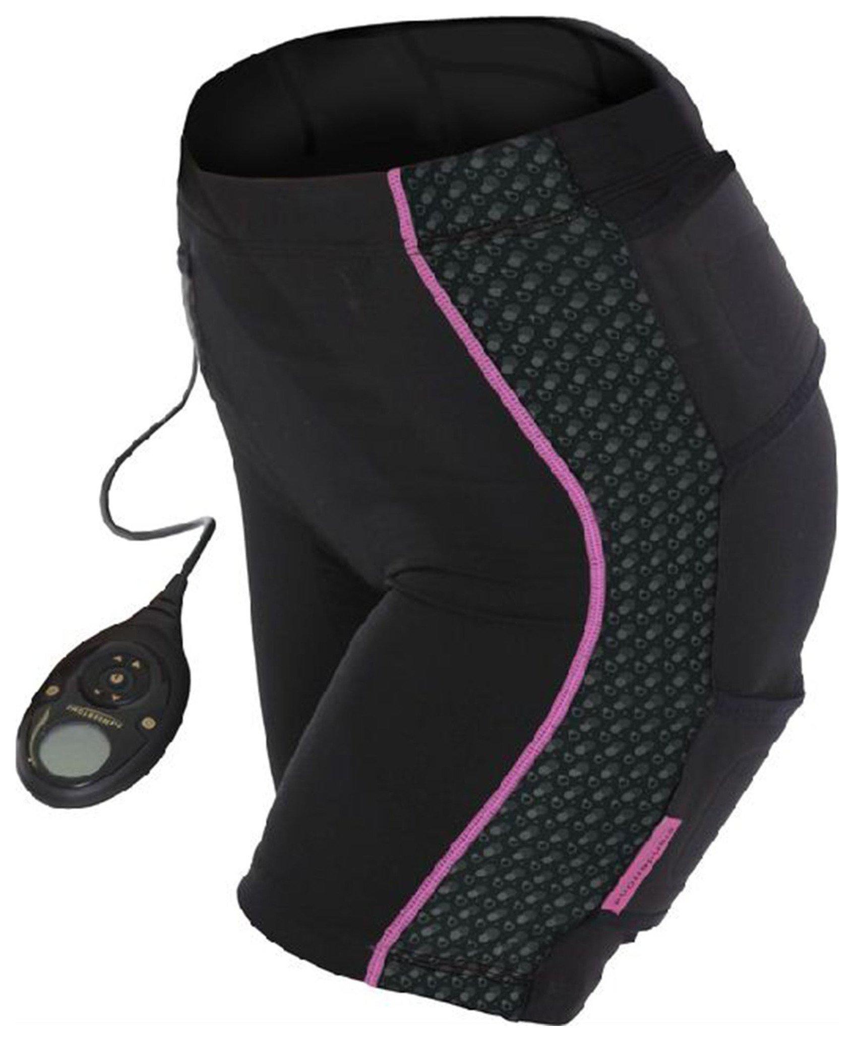 Slendertone Advanced Bottom Toning Shorts - Women's