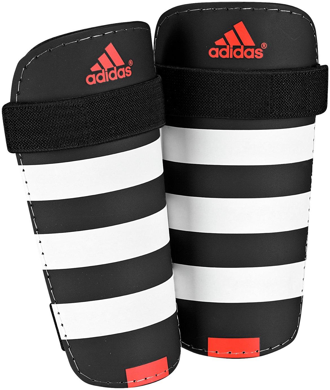 Image of Adidas Everlite Slip In Shinpads