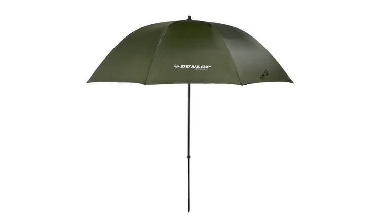 Dunlop Fishing 2.5 Large Umbrella