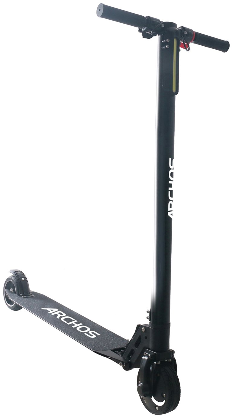 Image of Archos Bolt Electric Scooter.