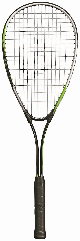 Dunlop Biotec TI Squash Racket