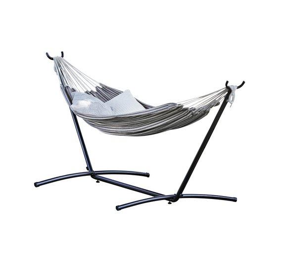 Argos Garden Furniture Swing Chair Fasci Garden