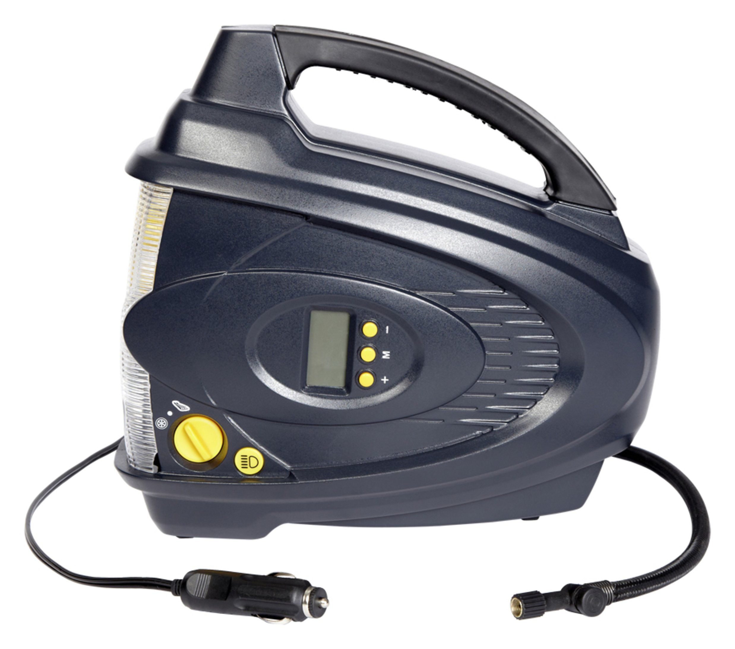 car tyre inflators and compressors page 1 argos price. Black Bedroom Furniture Sets. Home Design Ideas