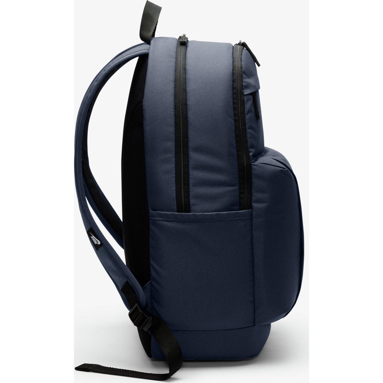 Image of Nike Sportswear Elemental Backpack - Black