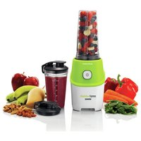 Morphy Richard 403049 Nutrition Express