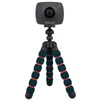 GoXtreme Full Dome 360 Degree Action Camera
