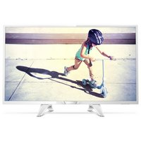 Philips 32PHT403205 32'' 720p HD Ready Silver LED TV