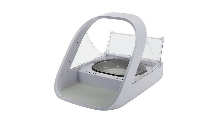 SureFeed Connected Pet Feeder with Hub