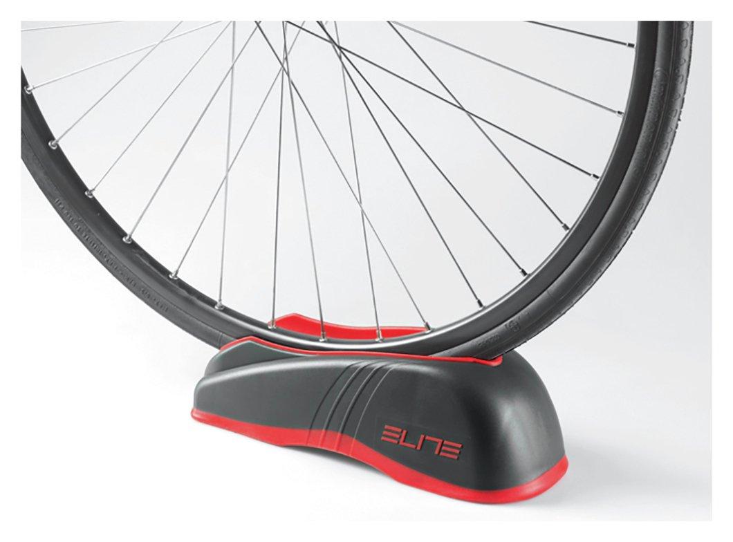 Image of Elite Bike Wheel Raiser