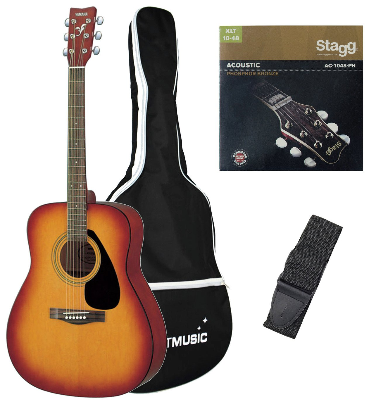 musical instruments page 1 argos price tracker. Black Bedroom Furniture Sets. Home Design Ideas
