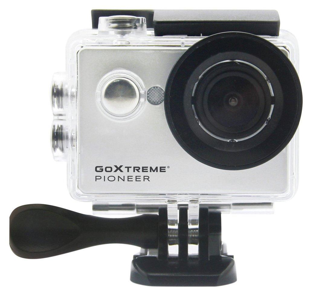 GoXtreme Pioneer 1080P Action Cam