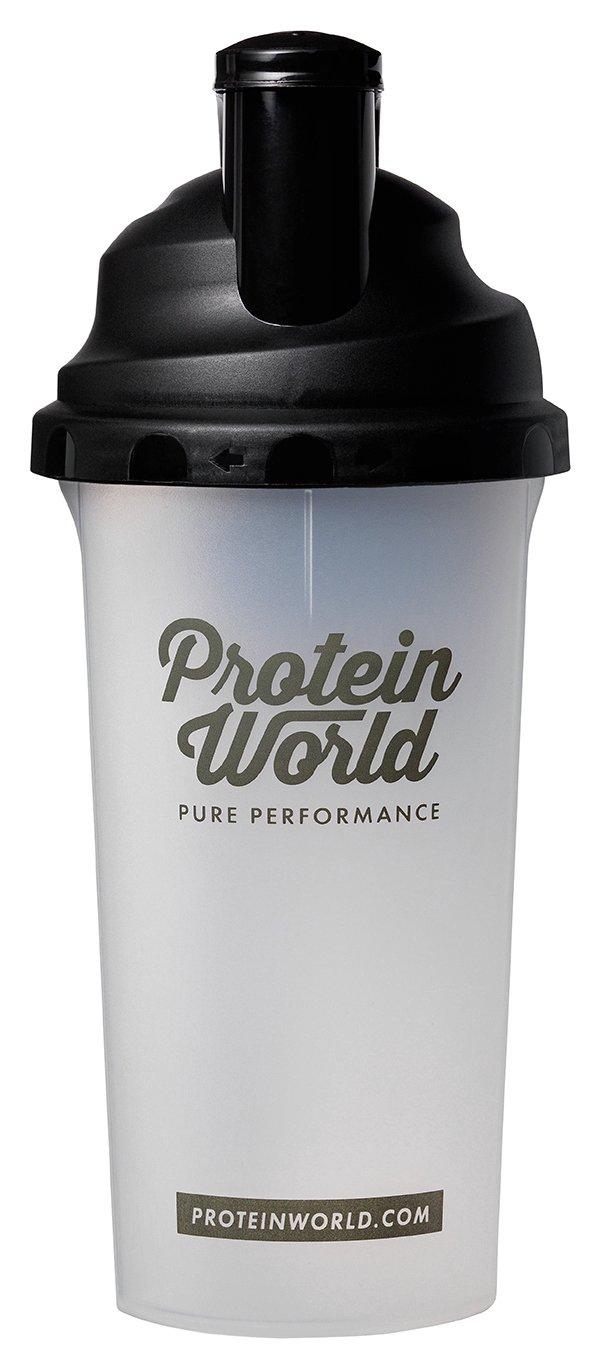 Protein World Shaker
