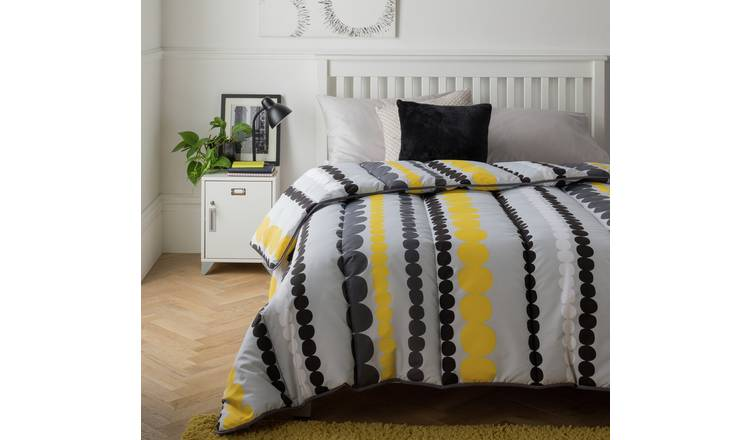 Buy Argos Home 10.5 Tog Duvet and