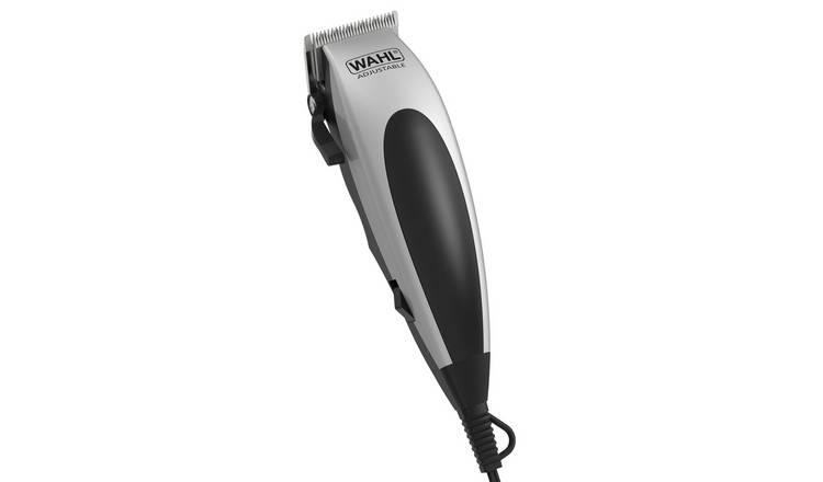 Wahl Vogue Corded Hair Clipper 79305-017