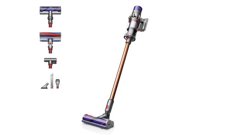 Dyson Cyclone V10 Absolute Plus Cordless Vacuum Cleaner