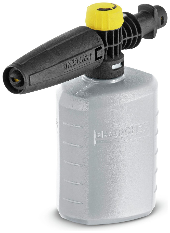 Karcher FJ6 Foam Nozzle
