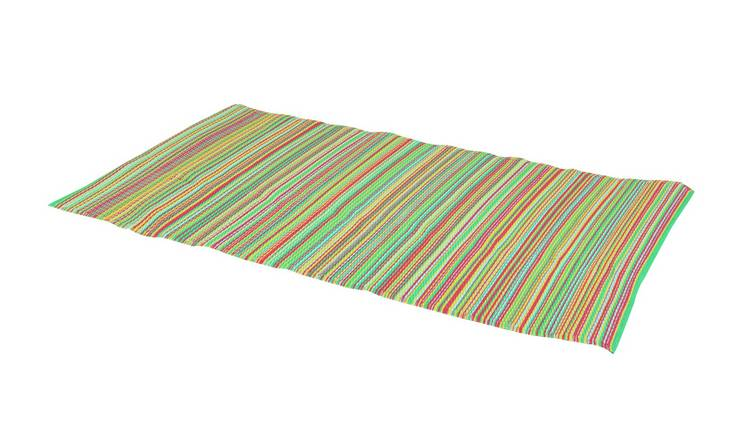 Argos Home Ipanema Outdoor Rug
