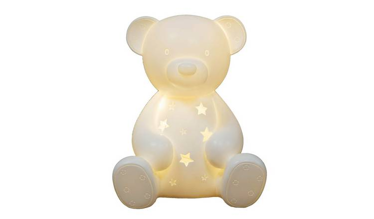 Bambino Bear Room Light