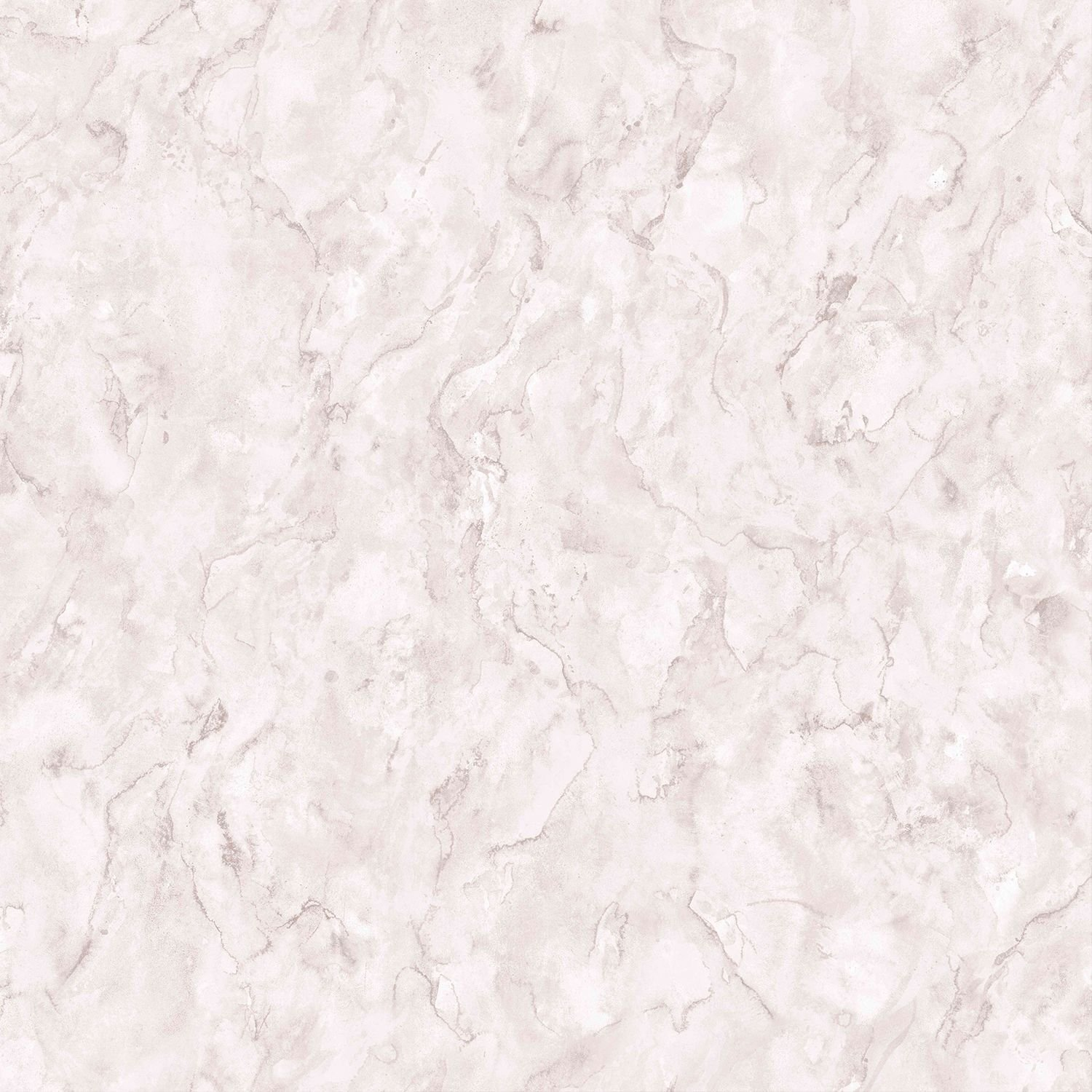 Image of Graham & Brown Boutique Marble Wallpaper Rose Gold