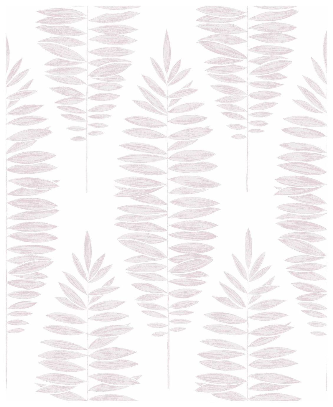 Image of Graham & Brown Boutique Lucia Wallpaper Pink