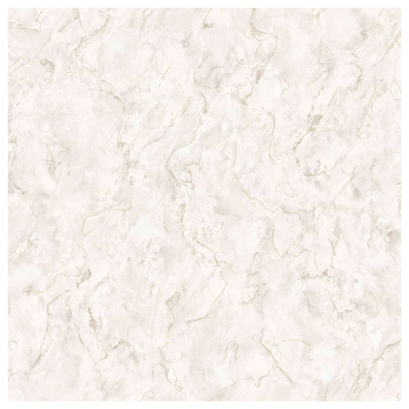 Image of Boutique Marble Wallpaper Pale Gold