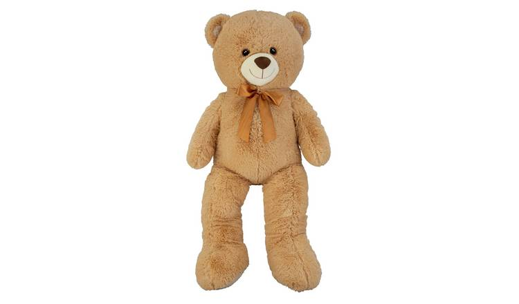 39inch Bear Soft Toy
