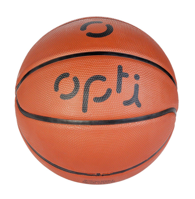 Opti Size 7 Basketball