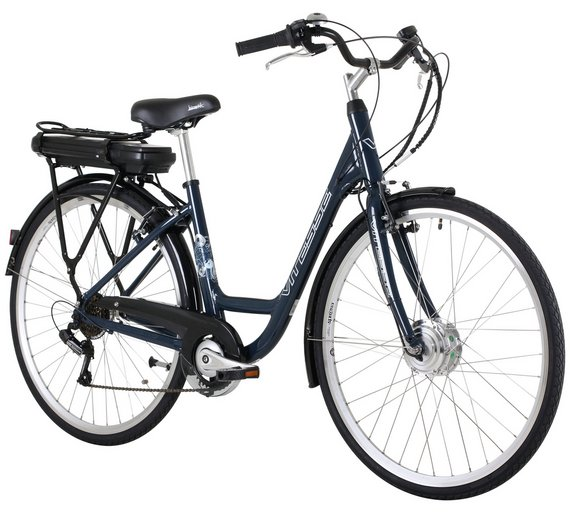 Buy Vitesse Electric Bike At Your Online Shop For