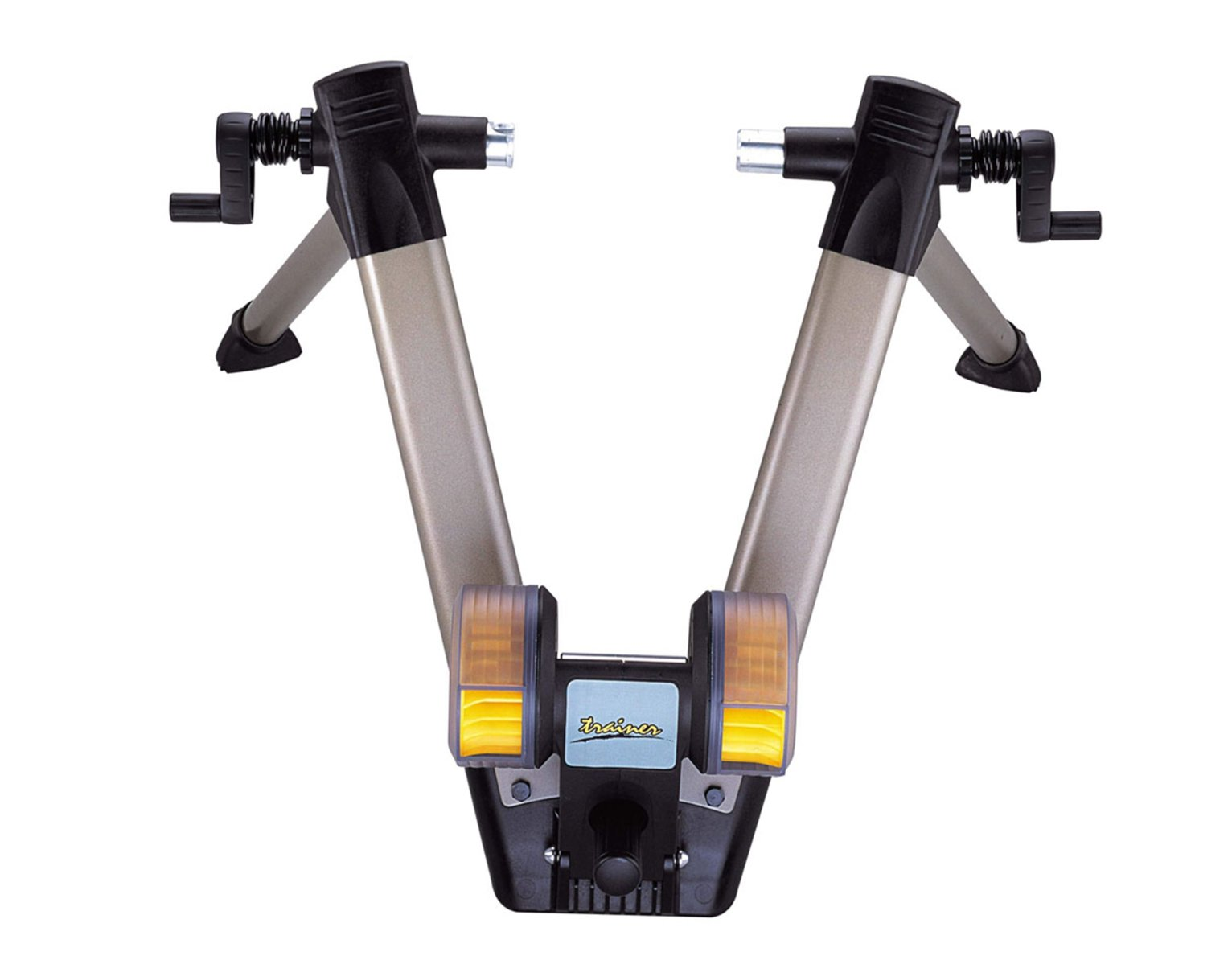 Image of Beto Air Flow Turbo Trainer