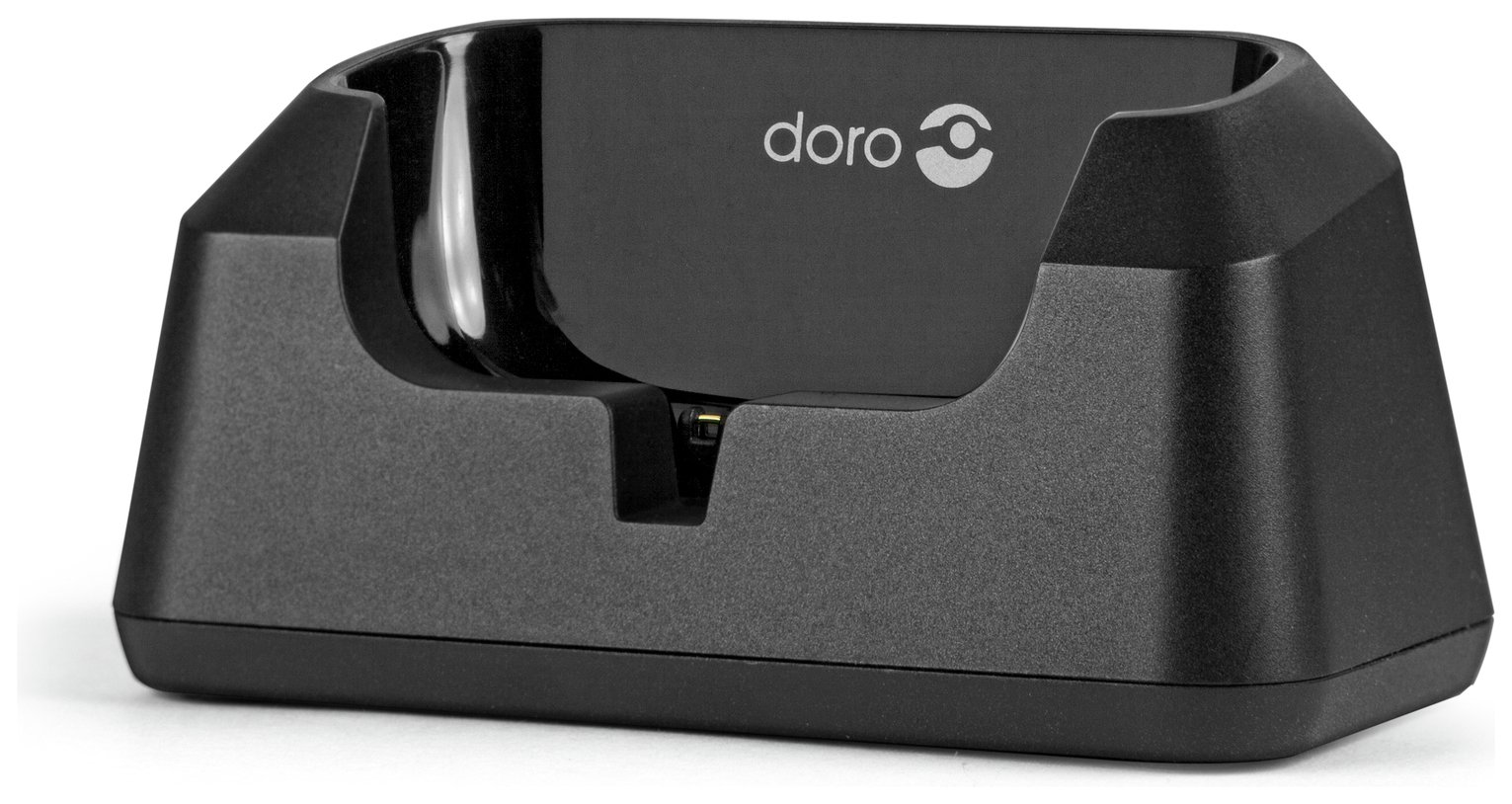 Image of Doro 6520 Charger Cradle