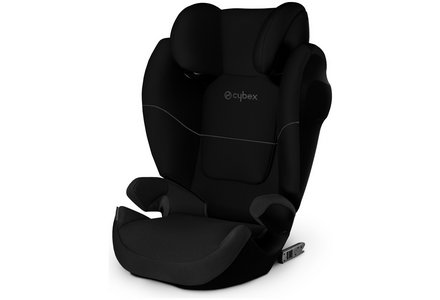 Cybex Solution M-Fix Car Seat