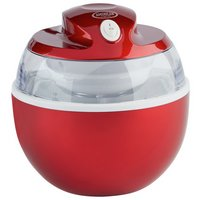 American Originals 0.6L Ice Cream Maker