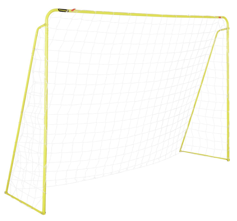 Kickmaster 7ft Goal