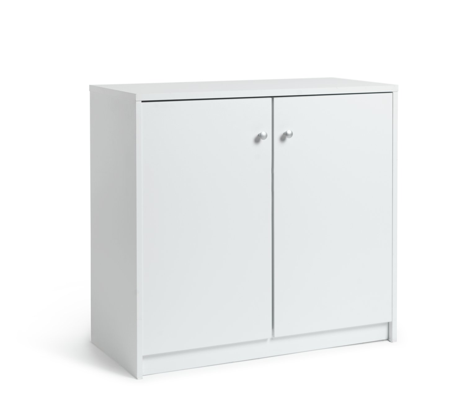 Argos Home 2 Door Sideboard review